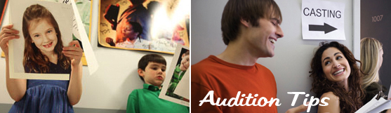 auditions_for_kids